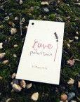 etiqueta-natura-love-lavanda-regalo-invitado-boda-sencilla-flora-campestre-papeleria-evento-invitaciones-de-papel