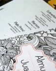detalle-adorno-floral-color-negro-minuta-estilo-romantico-bonito-diferente-menu-boda-banquete-tienda-online-art-deco