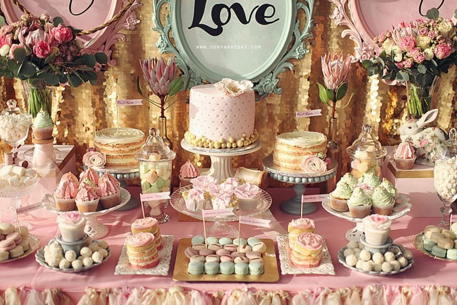 canybar-candy-bar-mesa-dulce-boda-evento-decoracion-vintage-romantica