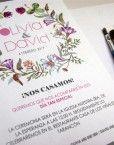 invitacion-boda-romantica-acuarela-corona-flores-vintage-original-diferente