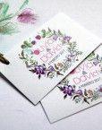 etiqueta-regalo-boda-evento-romantica-corona-flores-acuarela-vintage