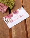 pegatina-regalo-boda-romantica-campestre-flores-acuarela-vintage-boho-chic-rectangular-etiqueta-evento