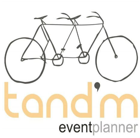 Tand´m Event